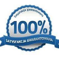 100_grarancja