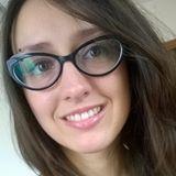 Magdalena_Paluch