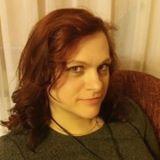 irena_zienkiewicz