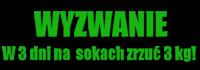 logo_w3dni3kg_maly_v1.0