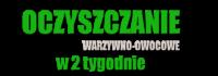 WO_2tygodnie_v1.0_700