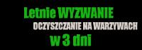 WYZW_3dni_warzywa_logo v.2