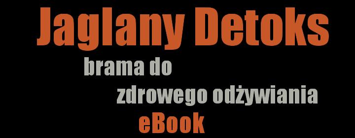 Jaglany_Detoks_brama_logo_v1