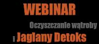 webinar_Jaglany_Detoks_oczyszczanie_watroby