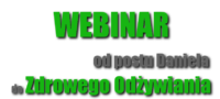 webinar_post_daniela