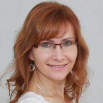 tatiana_280_280