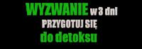 WYZW_3dni_przyg_detoks v1.0