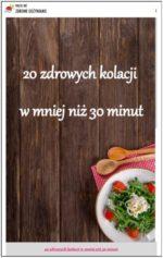 20_kolacji_okladka