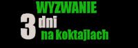 WYZW_3dni_na_koktajlach