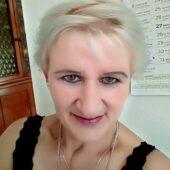 Anna_Bielska