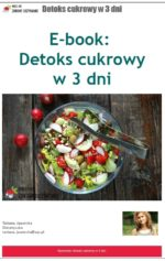 eBook_detoks_cukrowty