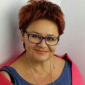 Alicja_Misiewicz