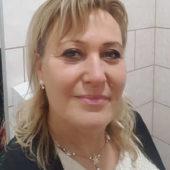 Mariola_Pierzchalska1