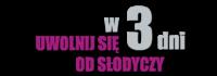 WYZW_3dni_uwolnij_slodyczy_v1.0
