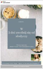 eBook_okladka