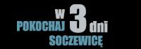 WYZW_3dni_pokochaj_sowczewice