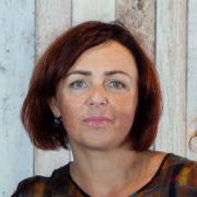 Klaudia_Osowska