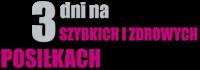 WYZW_3dni_szybkie_zdrowe_posilki