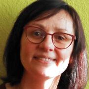 Dorota_Zielinska
