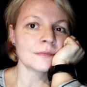 Magdalena_Forst