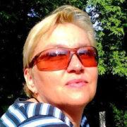 Vlasta_Jednorowska